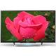 Giảm giá mạnh Tivi led sony 60W600B full HD, DVB T2 smart tivi.