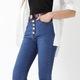 Zin Jeans: Skinny jeans: Pull Bear, Sneak peak, Topshop, Mango..mới nhất nh.