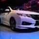 Honda City 1.5L CVT,MT model 2015.Giá rẻ nhất Hà Nội.Có xe giao ngay.B.