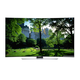 Giảm giá Tivi led 3d 4k samsung 65HU9000 Ultra HD Internet CMR 1200Hz.