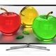Chuyên Tivi 3D Led Samsung 60H6400, 60 inch, giá rẻ cho tiêu dùng, hỗ tr.