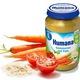 Thức ăn dinh dưỡng chế biến sẵn Nhập khẩu từ Đức.