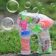 Súng bắn bong bóng, món quà đáng yêu và thú vị cho trẻ em tại S.