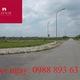 Cần bán lô đất dịch vụ cạnh bến xe Yên Nghĩa, giá rẻ nhất .