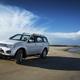 Mitsubishi Pajero Sport. Phiên bản mới 2015 máy xăng 1 cầu, 2 cầu, m.