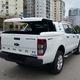 Bán xe Ford Ranger 2014 giá nhập khẩu XLT, XLS, XL, Wildtrak, đủ màu, .