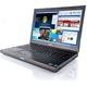 Cần tiền gấp bán lỗ 6 triệu laptop Dell Precision M4800 mới mua 3 t.
