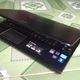 Laptop cũ Sony Vaio SVE15115EGB i3 card rời, màn 15.6 inch mạnh mẽ tiệ.