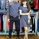 Áo váy đôi chỉ có tại Fmstyle Đà Nẵng.