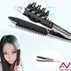 Máy tạo kiểu tóc ép thẳng lược uốn 2in1 rundepuai sr 001 FS nội .