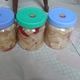Đặc sản măng ớt Phú Thọ măng tre và măng bương.