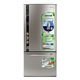 Phân phối tủ lạnh PANASONIC: tủ lạnh Inverter PANASONIC NR BY552XSVN .