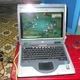 Laptop giá rẻ HP Compap nx9010 cho sinh viên...!!!.