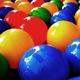 Bóng nhựa việt nam, bóng dẻo, bóng nhựa dẻo đồ chơi thông minh chấm com giá rẻ bán buôn sản xuất số lượng lớn có sẵn.
