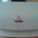 Giá CỰC SỐC cho Máy in OLIVETTI Pr2 Plus, cung cấp Băng mực in chính hãng OLIVETTI Pr2 P/N 0374, 0375.