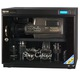 Tủ chống ẩm DHC 040 , DHC 080 , DHC 120 , DHC 160 , DHC200 , DHC 250 , DHC.