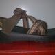 Cần bán đôi CHACO2009- M9.