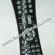 Điều khiển từ xa Remote 50 nút lệnh dành cho box NMT kiểu M35/M34.