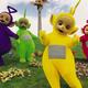 Teletubbies Phim hoạt hình dạy Tiếng Anh cho bé yêu..
