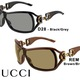 Đồng hồ, Kính mắt gucci, valentino, Spy made in Italy 100% authentic.