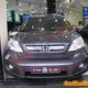 Honda CR V Model 2010 New Diện mạo mới của Honda.