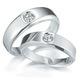 Nhẫn cặp nhẫn đôi tình nhân Cho trái tim nồng ấm mãi bên nhau, .