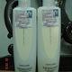 Chuyên cung cấp sỉ và lẻ các sản phẩm chăm sóc tóc: Kensuko, Pla.