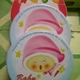 BRAINY BABY DVD phát triển trí thông minh cho bé từ 6 tháng 5 tuổi.