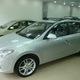 Hyundai I30 CW bạc, xám, hyundai getz giao ngay.