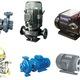 MÁY BƠM INOX , Máy bơm cánh inox, trục inox, bơm tăng áp lực nước công nghiệp,dân dụng..