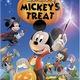 Mickey s mouse Phim hoạt hình.