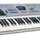 Đàn organ bán chạy nhất cho trẻ học nhạc hè có bảo hành,.