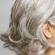 Các cách chữa Tóc bạc, chữa tóc bạc sớm.