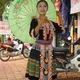 Bán Cho thuê trang phục biểu diễn nghệ thuật, trang phục dân tộc.