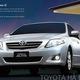 Toyota Thăng Long innova, fortuner, hilux, altis, camry, vios 2014 giá tốt, .
