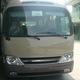 Bán Xe khách Ngô Gia Tự,Huyndai Coutry,Daewoo Bus,oto 1 5,xe khách 29chỗ.
