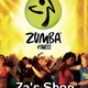 Đĩa Zumba, đĩa dạy zumba tại nhà, thể dục giảm béo cực vui, ha.