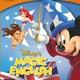 Magic English,Wiggles big Show,Your Baby Can Read bộ 6 DVD bản gốc Tiếng Anh Bé Yêu Biết Đọc bản Tiếng Việt đĩa đúc..