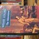 Nhà Sách cũ 27D Ngô Thì Nhậm Hai Bà Trưng Hn:Chuyên bán Sách, Truy.