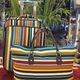 Túi hành lý kéo nữ,nam mầu sắc đẹp,thời trang,Hàng đặt ko sản xuất đồng loạt Size xách tay theo người hoặc hành lí.