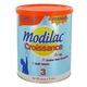 Sữa Modilac croissance 3 sữa xách tay xuất xứ Pháp.