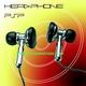 Chuyên cung cấp các loại tai nghe cho máy mp3 mp4,tai điện thoại,sup.