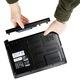 Cung cấp pin laptop, cần hợp tác với đại lý ở tỉnh làm đại .