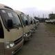 Đại lý cấp 1 của Nhà Máy Ô tô Đồng Vàng chuyên cung cấp xe Hy.