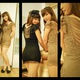 Khai trương shop thời trang LIFEART với 4 phong cách thời trang lady, tomboy, cute và mix từ ngày 8/5/2011 đến 15/5/201.