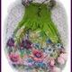 Váy đẹp chào mùa hạ....