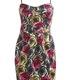 .Váy đầm áo kiểu hiệu Forever21,Wetseal Hàng Mỹ xách tay..