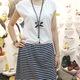 Umbalala Shop: Tung tăng với Váy xinh iu cho bạn nữ năng động, dễ .