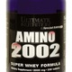 Tăng cơ bắp hiệu quả với Amino 2002.