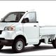 Bán Xe Tải Nhẹ Suzuki Carry Truck, Carry Pro Trả Góp Giao Xe Ngay Đóng.